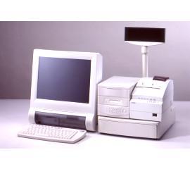 计价计算机组