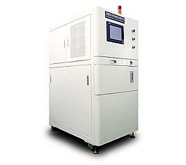 电浆表面处理设备