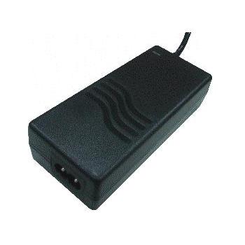 Adapter Power Supply