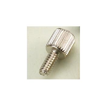 特殊精密螺丝&螺栓-SC00002