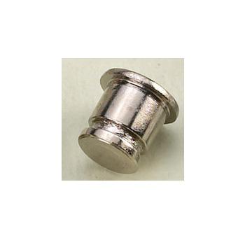 特殊精密螺丝&螺栓-CF00001