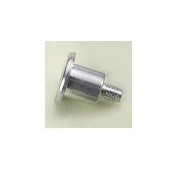 汽机车业专用螺丝&螺栓-TS00001