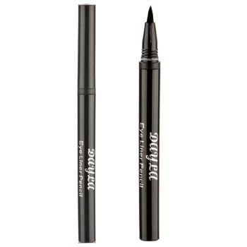 媚眼造型眼线笔(防水型)
