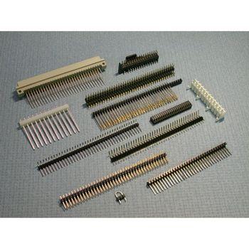 各式排针产品