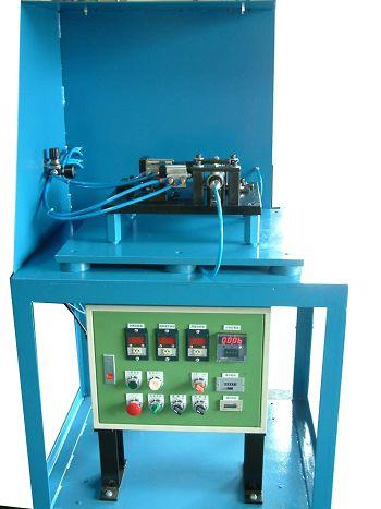 气动工具试验机