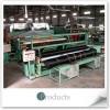PVC发泡壁纸制造机整厂设备