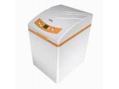 Alginate Mixer MX-100
