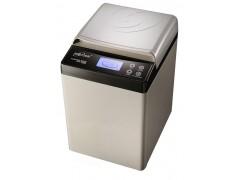 印模粉搅拌机