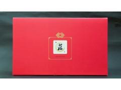 精致外包装彩盒3