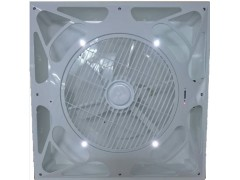 蓄电式风扇(WL-15WV1S)