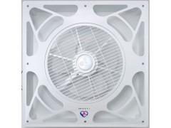 外接风管式节能风扇(AC:WL-45WV1/DC:WL-35WV1D)