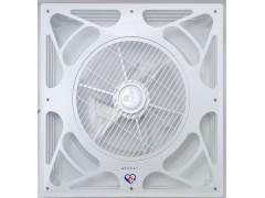 吸顶式节能风扇(AC:WL-65WV1/DC:WL-55WV1D)