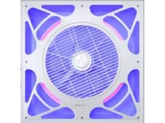光触媒风扇(WL-25WV1P/WL-15WV1PD)