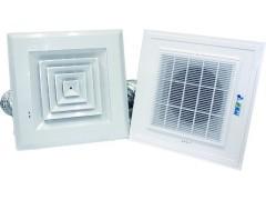 空气清净器系统(WL-CL7771B)