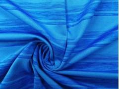 弹性纤维布料