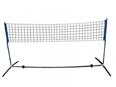 简易球网组