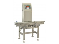 重量检出机/动态检重机/重量检测机