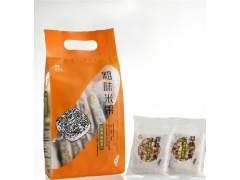养生米果15g*12包