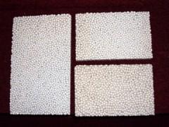 LACA-轻质陶粒过滤板