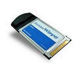 Dual Band Wireless Cardbus Adapter