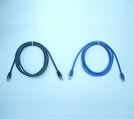 INFOLAN CAT.5 Cable