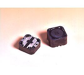 功率电感器