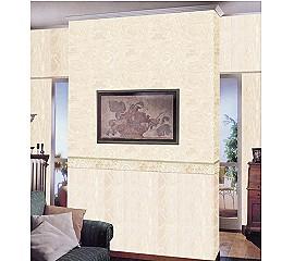 梦想之家壁纸样本