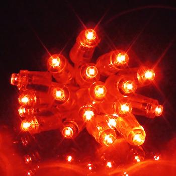 发光二极管应用产品