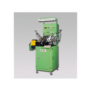 NR-100 / NR-200 / NR-400 Vacuum Type Oil Seal Trimming Machine