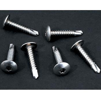 扣件、螺丝、螺栓、钉类