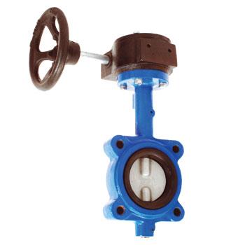 混合栓,阀门,水管,管件&法兰