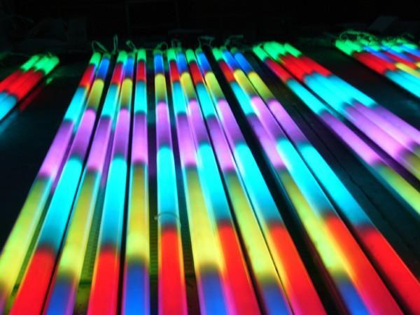 LED数码管(96珠)