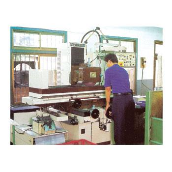 缝纫机零件、机械零件
