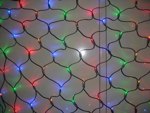 装饰灯-192网灯