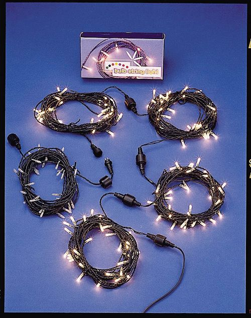 装饰灯-树灯