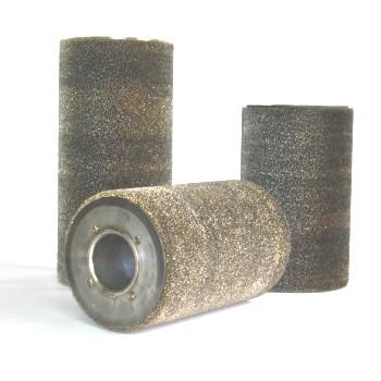 再生胎钢刷