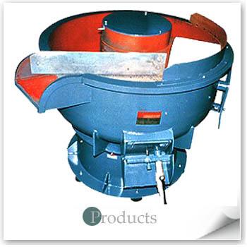 冷冻空调整厂设备 全自动清洗研磨机