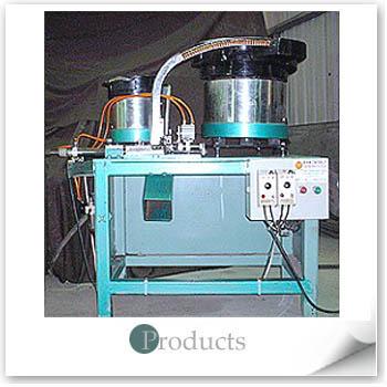 冷冻空调整厂设备 全自动套环机
