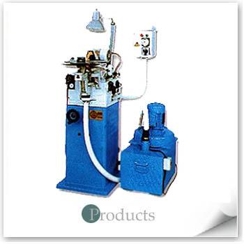 冷冻空调整厂设备 锯片研磨机