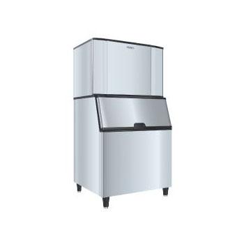 制冰机(角型冰)