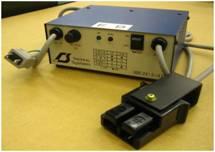 配套组件-充电器