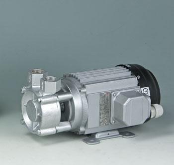 YS-20A 同轴磨擦泵