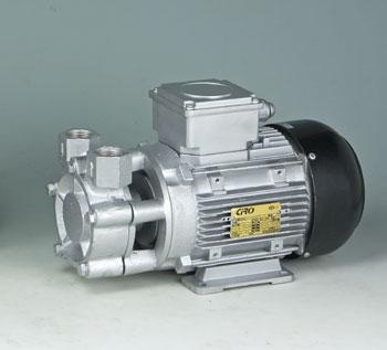 YS-30A 同轴磨擦泵