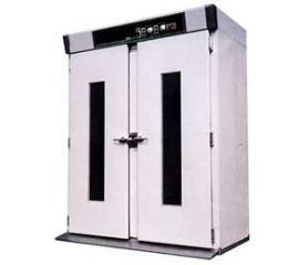 台车式发酵箱