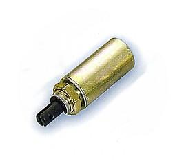 电磁螺线管