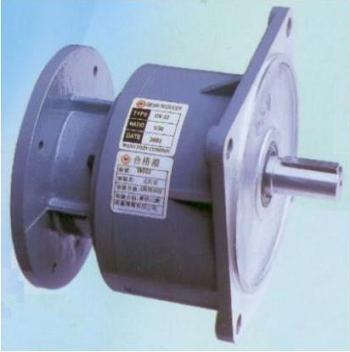 立式齿轮马达减速机LERTL-AD系列